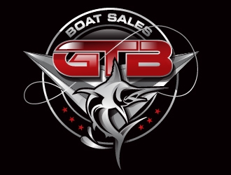 GTB Boat Sales  winner