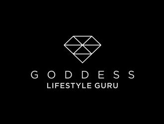 Goddess Lifestyle Guru  winner