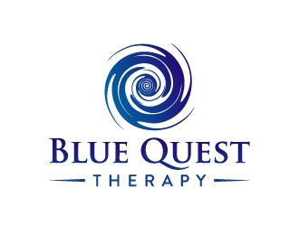 Blue Quest Therapy   winner