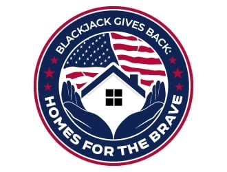 Blackjack Gives Back: Homes For The Brave  winner