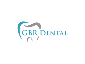 Greater Baton Rouge Dental Clinic (GBR Dental)  winner