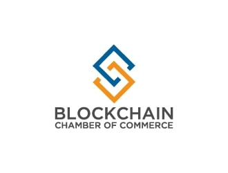 Blockchain Chamber of Commerce  winner