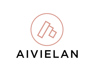 aivielan (it can be all caps or all lower case)  winner