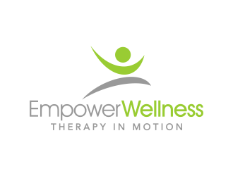 Empower Wellness - Therapy in Motion   winner