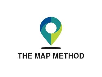 The Map Method