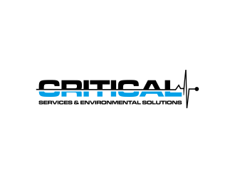 Critical Services & Environmental Solutions  winner