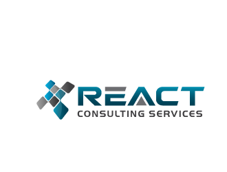 React Consulting Services - We also use RCS  winner