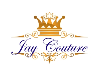 Jay Couture   winner