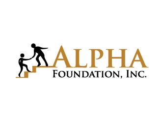 Alpha Foundation, Inc.  winner