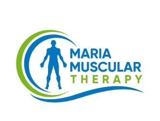 Maria Muscular Therapy   winner