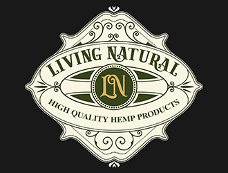 Living Natural Co.  winner