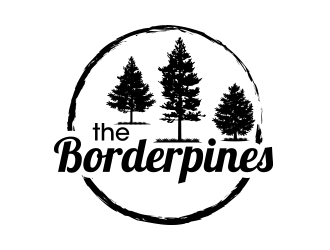The Borderpines  winner