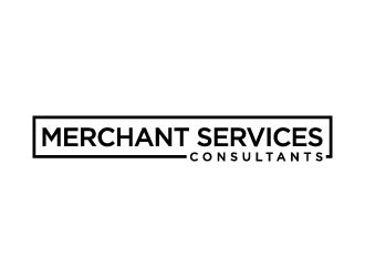 Merchant Services Consulting  winner