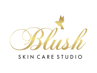 Blush Skin Care Studio  winner