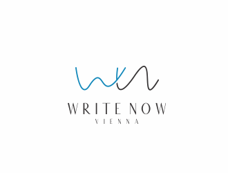 Write Now  winner
