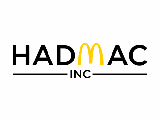 Hadmac Inc.  winner