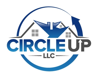 Circle Up LLC  winner