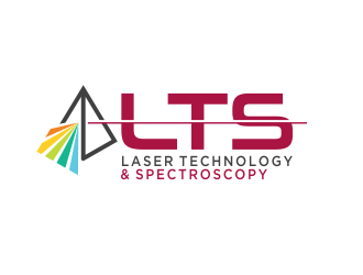 LTS. This stands for Laser Technology and Spectroscopy.  winner