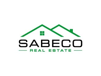 Sabeco Real Estate  winner