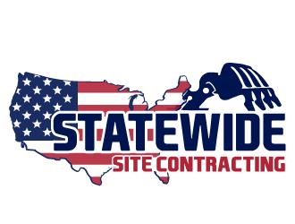 Statewide Site Development