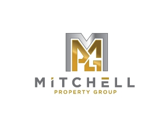 MPG - Mitchell Property Group  winner
