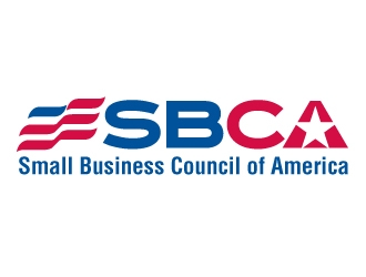 Small Business Council of America   winner
