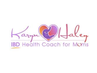 Karyn Haley