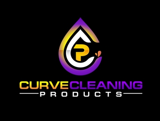 Curve Cleaning Products   winner