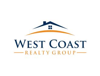 West Coast Realty Group logo design winner