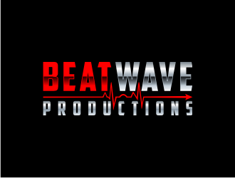 BeatWave Productions  winner