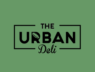 THE URBAN DELI  winner
