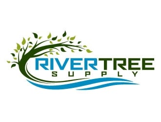 River Tree Supply Inc  (Veteran Owned and Operated)  winner