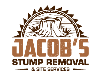 Jacob's Stump Removal, LLC  winner