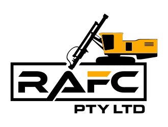 RAFC PTY LTD  winner