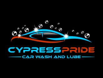 Start Your Car Wash Logo Design For Only 29 48hourslogo