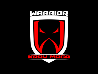 WARRIOR KRAV MAGA  winner