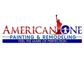 American One Painting & Remodeling   winner