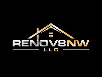 Renov8 NW LLC  winner