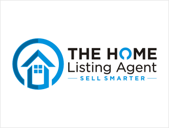 The Home Listing Agent  winner