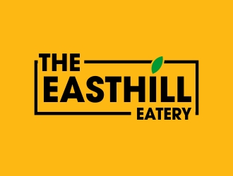 The Easthill Eatery logo design by mckris