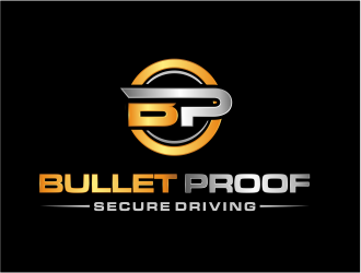Bullet Proof Secure Driving  winner