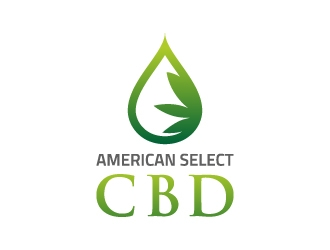 American Select CBD  winner