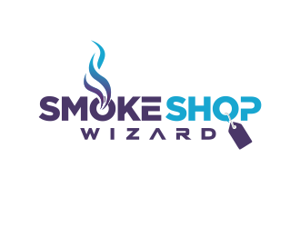 Smoke Shop Wizard  winner