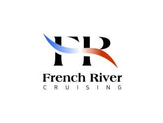 French River Cruising  winner