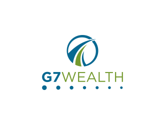 G7 Wealth  winner