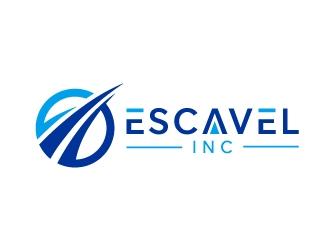 Escavel Inc