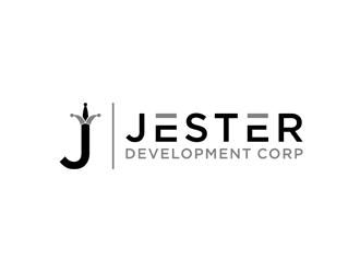Jester Development Corp.  winner