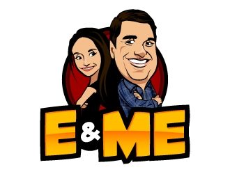 The E and Me Podcast  winner