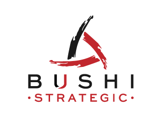 Bushi Strategic