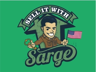 Sell It With Sarge